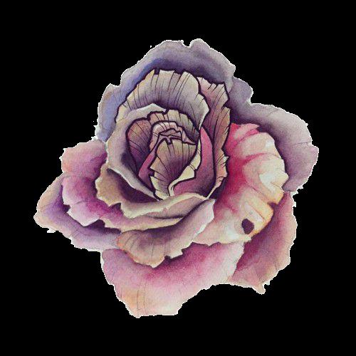 flowerishsick.png