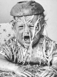 spaghettime